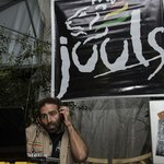 Juuls Reggae Party