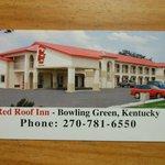 Business card MAR2013