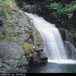 Foto de Todoroki Mountain Stream