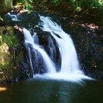Nanatsudaki Falls Foto
