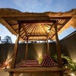 Grand Bali Hut, Bali Villa