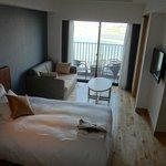 琉球溫泉 瀨長島飯店