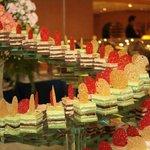 food/deserts