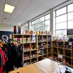 The bottlestore - featuring other local products too