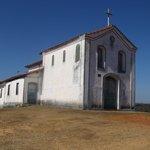 Foto de Capela da Cruz (do Sr Bom Jesus)