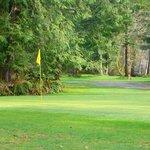 Rainbow's End Golf Course