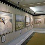 Ron Belling Art Gallery Foto