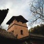 Xuanzhong Temple