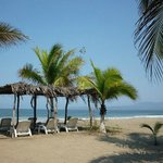 Foto de Playa Calli