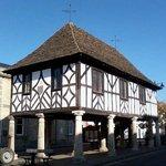 Royal Wootton Bassett Old Town Hall