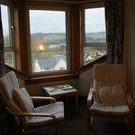 Billede af Rosebery House