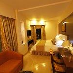 Foto de Hotel La Capitol