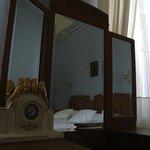 Room Detail