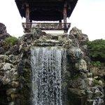 Guantou Mountain Foto