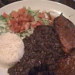 bœuf argentin