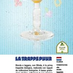 La Trappe Purr - Birra di Primavera 2013