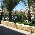Photo of Al Joude Hotel