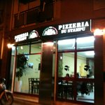 Photo of SU Stampu Pizzeria