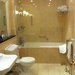 bathroom room 24