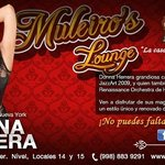 Photo of Muleiros Lounge