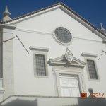 Miss Lisbon - Day Tours Foto