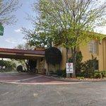 La Quinta Inn Wichita Falls