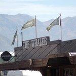 The Whaler Pub