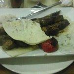 صورة فوتوغرافية لـ Bosphorus Turkish Restaurant