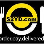 S2YD Logo