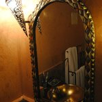 salle de douche Bab Ftouh