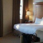 Room 1414