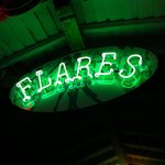 Photo of Flares Bar