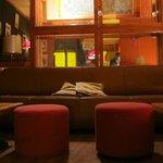 Harry´s Palma Bar