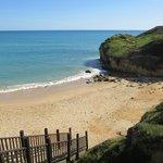 Riu Palace Algarve Beach
