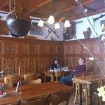 Café Tivoli