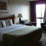 Foto di Radisson Hotel Tucson Airport