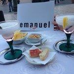 Photo of Emanuel Cafe