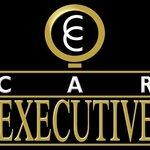 Photo de Car Executive Tours
