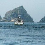 Muku Island