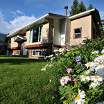 Revelstoke Bed and Breakfast Foto