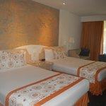 Room 4227