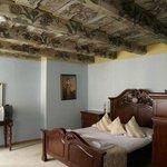 frontal habitación (205)
