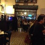 ภาพถ่ายของ Alagoana Bar e Botequim