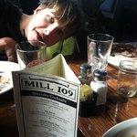 yep.mill 109.