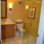 Bathroom Room 19059