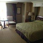 Room 19059