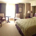 Room 19059  Panorama Style