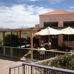 Shelby's Bistro - Tubac, Arizona