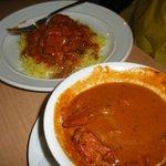 Foto van Sultan's Kitchen