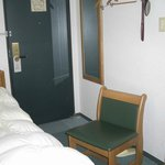 Photo of Hotel Sun Coral